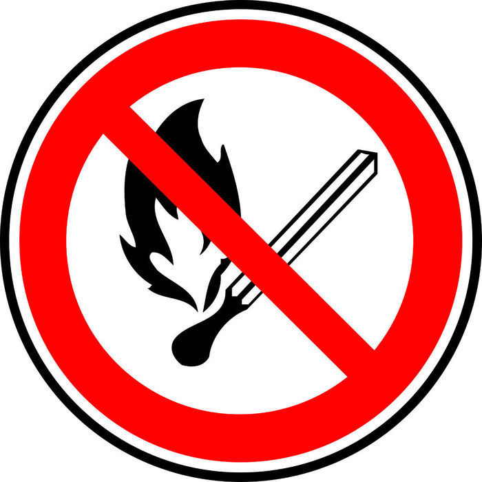 Large_burn-ban_sign-24067_