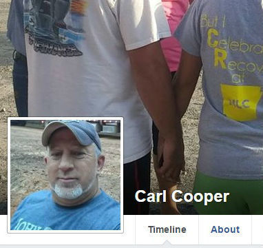Large_fb_carl-cooper_
