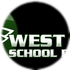 West Side High School